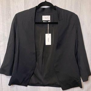 Flippa K Jersey Jacket